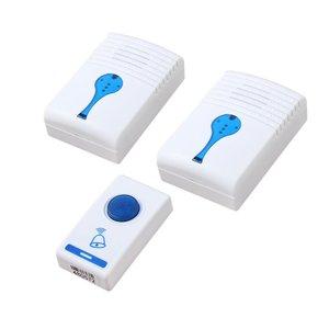 House Building Wireless Digita