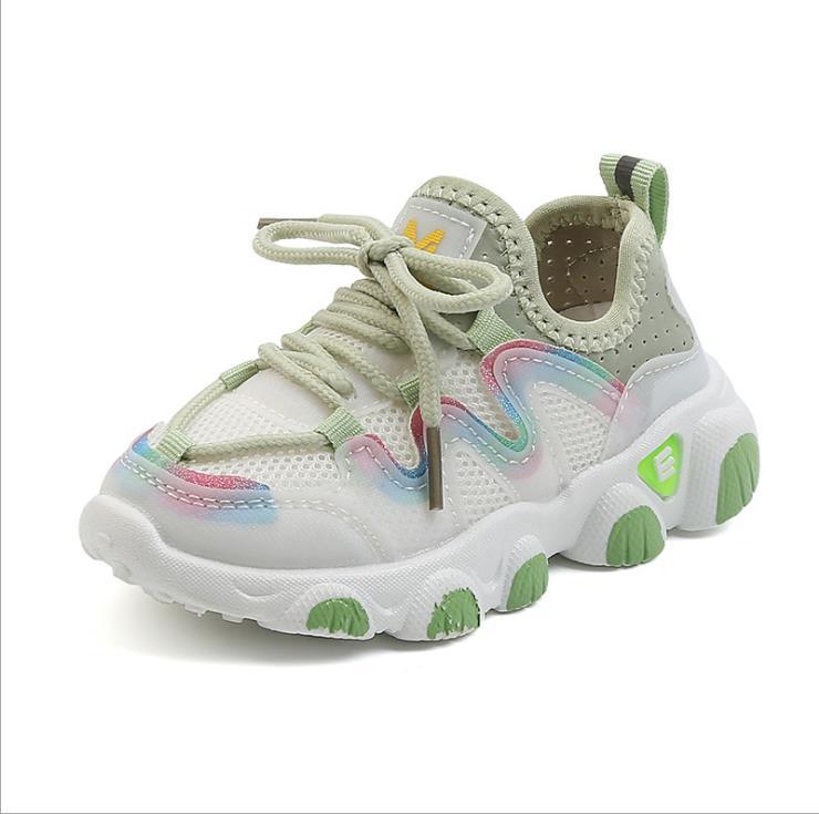 tenis esportivos para meninos meninas sapatos 01