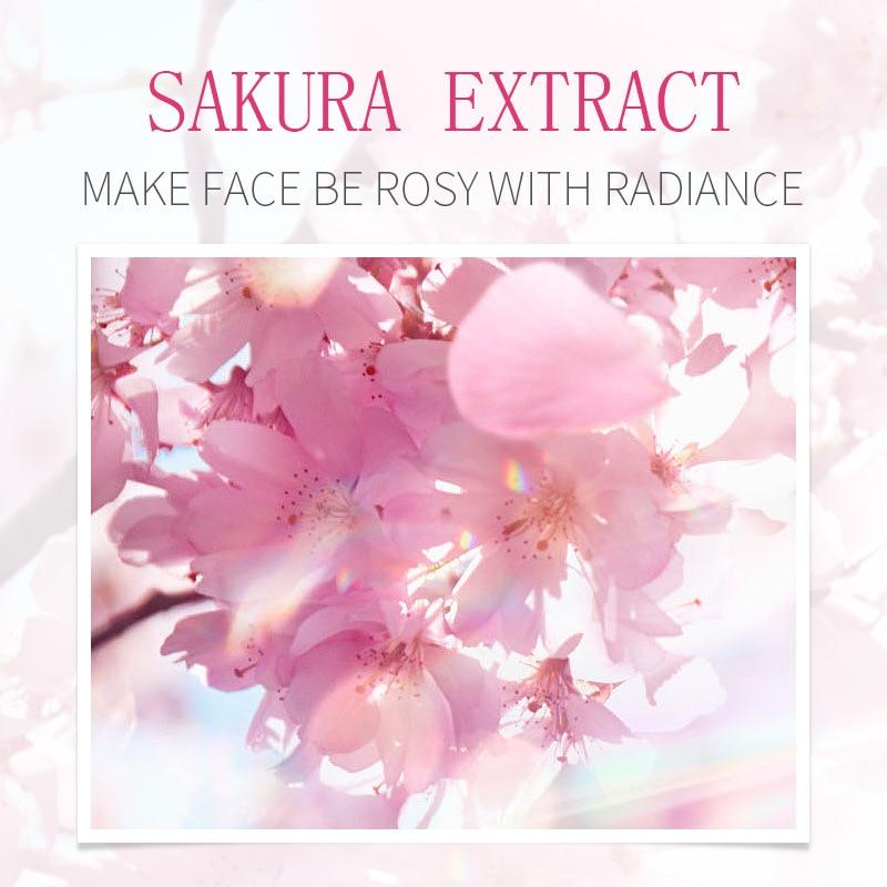 15ml Face Serum Hyaluronic acid Moisturizing Essence liquid Vitamin C Repair Skin Brighten Shrink Pores Nourish Face Skin Care