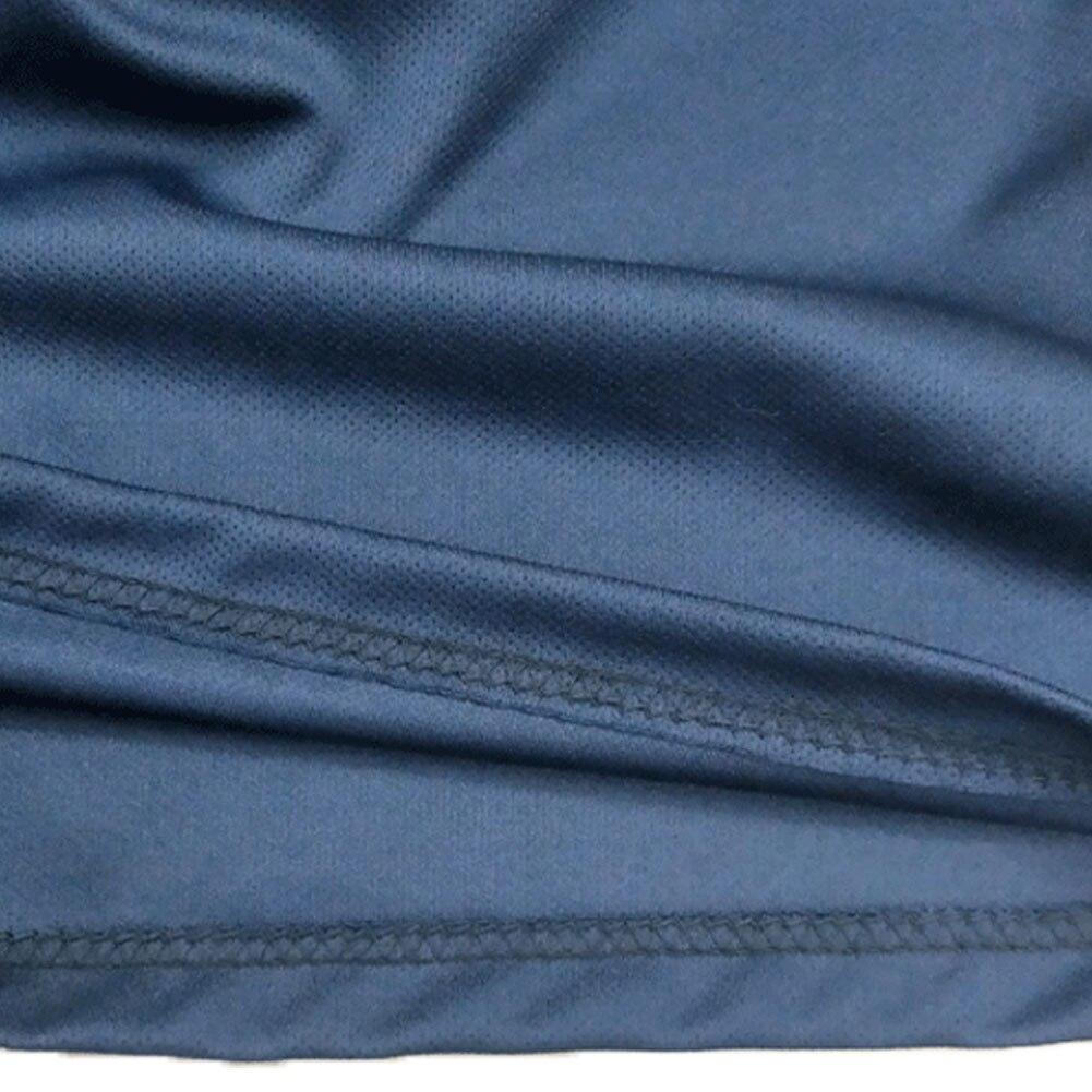Тренажерный зал Фитнес однотонные обучение Дышащие Беговые Для мужчин шорты спортивные Футбол с эластичной резинкой на талии, быстросохнущая Спортивная Повседневное