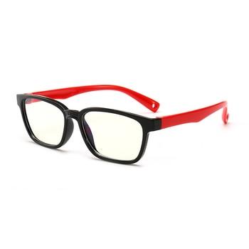 Silicone Polarized Sunglasses   4