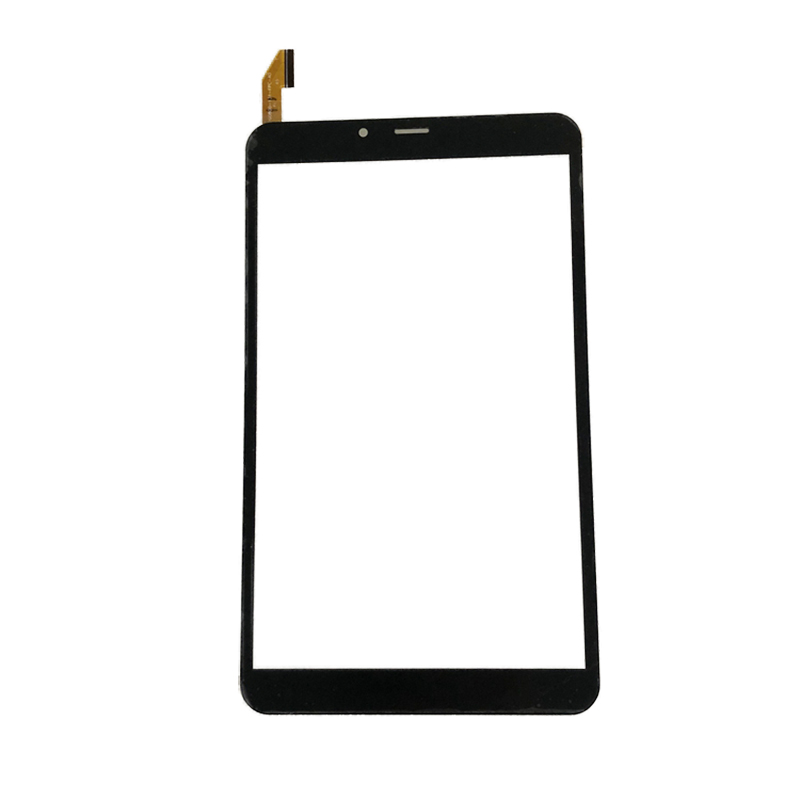 New 8 Inch Touch Screen Digitizer Glass For Dexp Ursus K18 3G Tablet PC