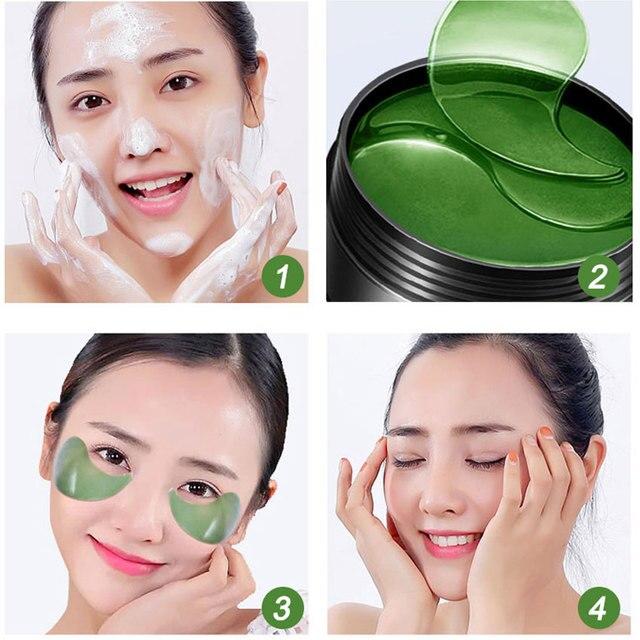 Beauty Cosmetics Women 3