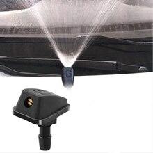 1 шт., распылитель воды на лобовое стекло для Suzuki Jimny Свифт Vitara SX4