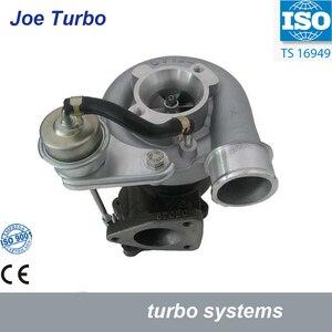 Турбокомпрессор Turbo CT12B 17201-67010 17201-67040, Турбокомпрессор для TOYOTA HI-LUX KZN130 LANDCRUISER TD 1KZ-TE 4-runner 3.0L TD 125HP