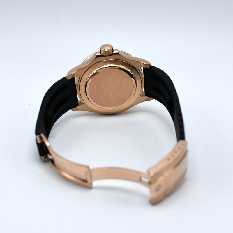 H0a6ab8330249486682d4c1037a4cf1f6K Fashion Brand Men Sports Watches with Nylon Strap Digital | Watch Companies | PETER LEE | Top Brand Noctilucous 40mm mechanical mens silicone band men automatic wristwatch