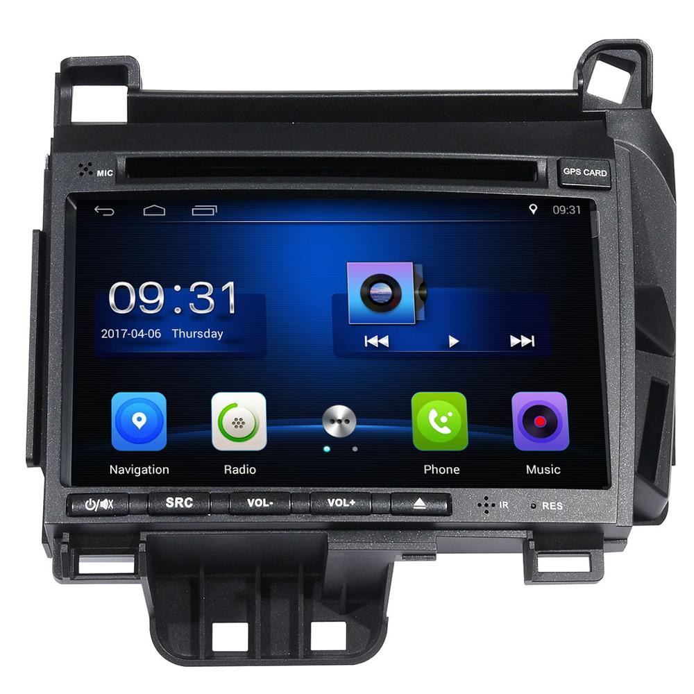 New 7 <font><b>Android</b></font> Car DVD Multimedia DVD Player GPS Navi Stereo Radio for <font><b>LEXUS</b></font> CT200 2011 <font><b>2012</b></font> 2013 2014 2015 2016 2017 19 image