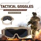 Army Tactical Glasse...