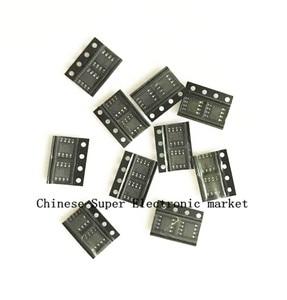 Image 3 - 20 PCS 24C01 24C02 24C04 24C08 24C16 24C32 93C46 93C56 93C66 93C86 IC each 2pcs