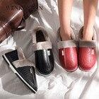 Women Slippers Indoo...