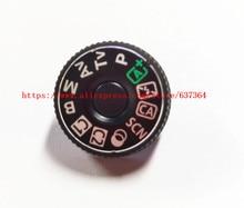 Reparatie Onderdelen Voor Canon Eos 80D Top Cover Modus Wijzerplaat Met Interface Cap