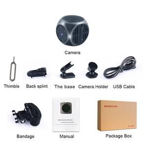 Image 2 - MD21A 1080Pกล้องมินิHD MicroเสียงComrecorders CamอินฟราเรดNight VisionคลิปDVกล้องวิดีโอPC USBกล้องWEB CAM