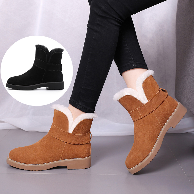 Women's shoes Women's boots  Women+shoes Heroine Women's winter boots Shoes 2020 Women Winter boots  Women's winter shoes Leathe