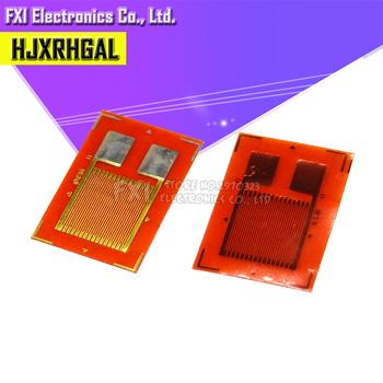 10 sztuk BF350-3AA BF350 precyzyjny rezystancyjny miernik naprężenia tensometr dla czujnika ciśnienia czujnik obciążenia nowy tanie i dobre opinie HJXRHGAL sensor Mieszanina Czujnik dźwięku Modular