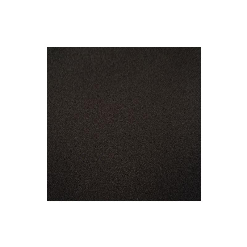 Dustproof Filter Net Sponge For Hitachi Projector CP-RX70 CP-X1 CP-X2 CP-X253 CP-X4 ED-X20 ED-X22 CP-A200 CP-A52 ED-A10 ED-A101