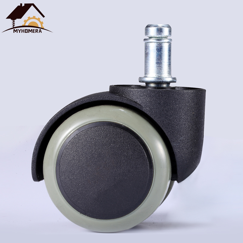Myhomera Universal Office Chair Wheel Caster 2