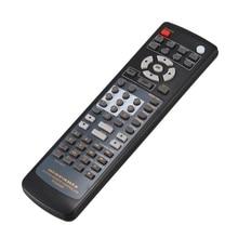 Marantz Remote Control RC5300SR for Marantz AV Receiver Remote Control RC5400SR RC5600SR SR6200 SR4200 SR4300 SR4400 SR4600