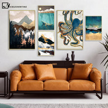 Cartel de cocina de café, vino, pan, negro, blanco, bebida, comida, lienzo impreso, imagen de pintura de arte para pared, decoración de comedor, restaurante