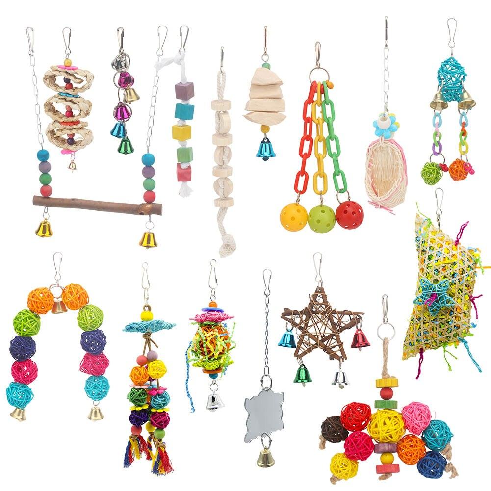 PipiFren попугаи, игрушки и птицы, аксессуары для игрушек для домашних животных, качели, подставка для попугаев, клетка, африканская, серая, vogel, speelgoed parkiet