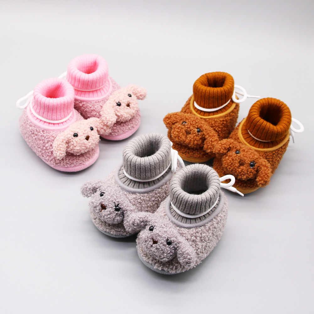 Sapatas do bebê sapatos de bebê sapatos de algodão sapatos de bebê sapatos de bebê sapatos de algodão primeiros caminhantes calçados infantis