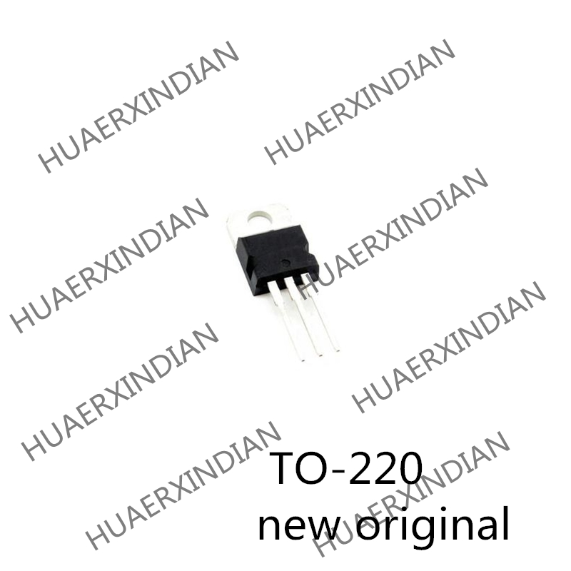 New and original <font><b>RD16HHF1</b></font> TO-220 in stock image