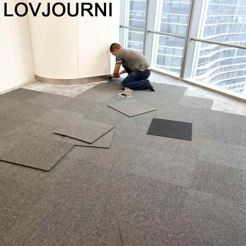 Rosa cozinha ao ar livre alfombra infantil tapis enfant chambre dywanik kilim para sala de estar vloerkleed mosaic tapete piso