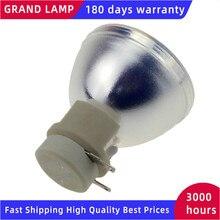 5J.JEE05.001 / 5J.J9E05.001 Compatible projector lamp bulb  for BenQ W2000 W1110 HT2050 HT3050 W1400 W1500 projectors HAPPY BATE