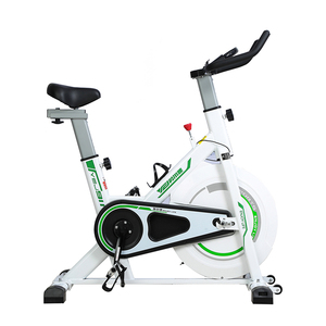 Image 4 - Exercise bike home ultra quiet indoor weight loss pedal exercise bike spinning bicycle fitness equipment