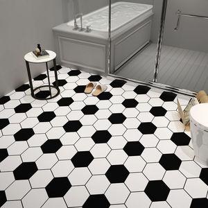 Bathroom Tile Stickers Kitchen
