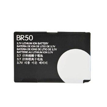 חדש 100% 1390mAh BP6X סוללה עבור מוטורולה Moto XT316 XT319 MT620 XT615 XT681 XT390 XT701 XT702 XT711 XT720 טלפון + קוד מעקב