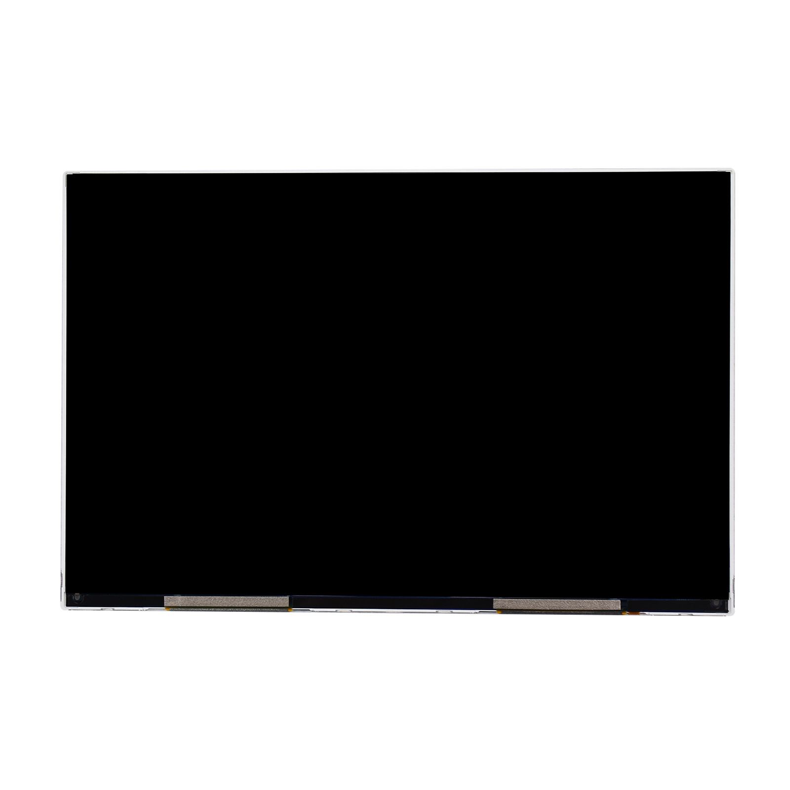 For JDI 8.9 inch TFTMD089030 2K LCD Screen Panel For 3D Printer Screen