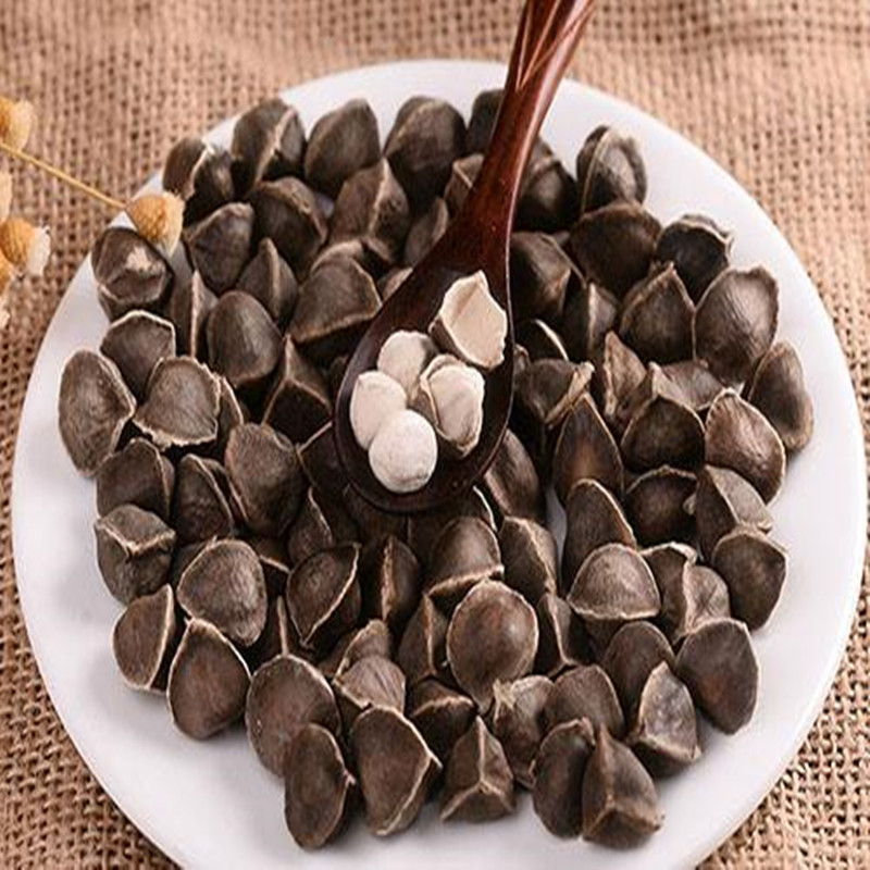 100pcs-2000pcs 99% High Germination Rate Moringa Seeds,Moringa Oleifera Seed Free Shipping