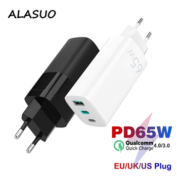 65w-gan-wall-usb-charger-fast-charging-for-iphone-12-pro-x-xs-max-support-afc-fcp-scp-qc-3-0-for-samsung-s10-plus-usb-charger