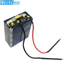 LSUC 3000F Faraday capacitor special spot welding machine circuit board/DIY Spot welding controller 0.15mm(China)