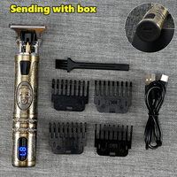 Buddha-LCD-Box