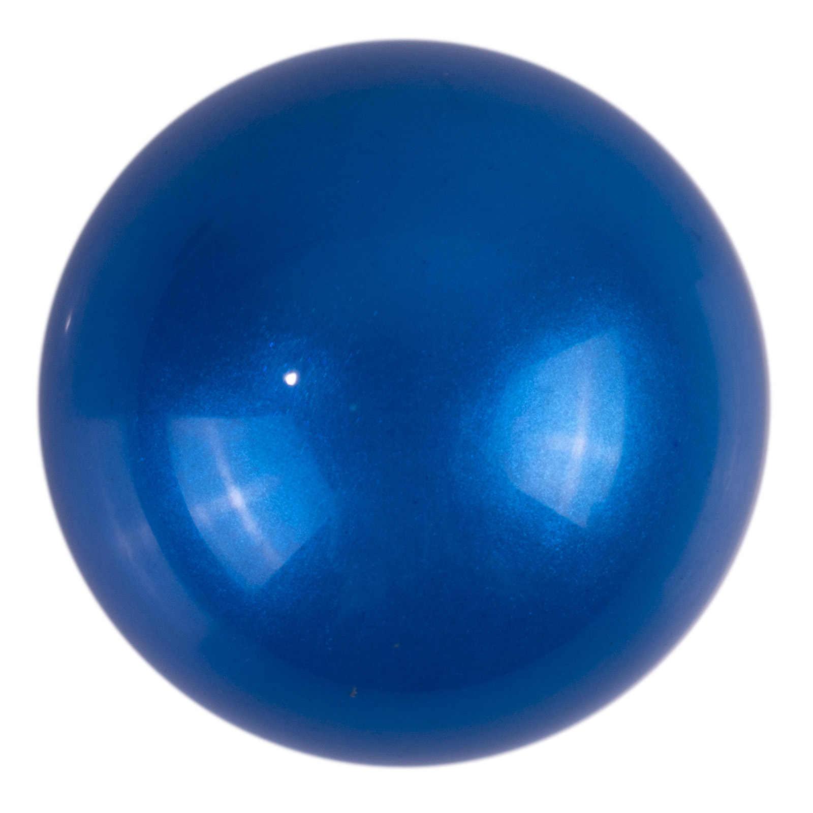 Original Replacement Ball for Logitech MX Ergo Wireless Trackball Mouse Blue