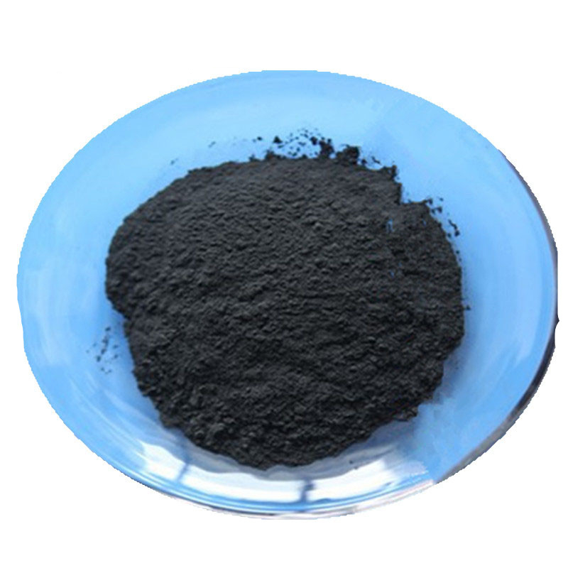 LaB6 Powder Lanthanum Boride High Purity 99.9% For R&D Ultrafine Nano Powders About 500 Mesh Materials Powder 10Gram