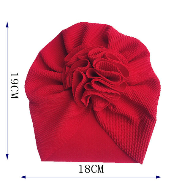 Flower-Baby-Hat-Toddler-Turban-6m-18m-Infant-Headwraps-Kids-Bonnet-Newborn-Toddler-Beanie-Cap.jpg_640x640 (47)