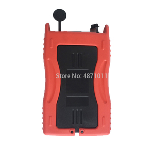 Image 3 - Gds Vci Diagnostic Interface OBD2 Scan Tool for Hyundai for Kia ( with Trigger Module Flight Record Function optional)