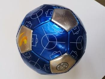 HENBOO Size 5 Soccer Ball Official Goal League Ball Training Balls Football PVC Butyl Internal Bladder Outdoor Sports Soccer chicco goal league