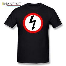 Mac Demarco T-Shirt Men 3d Print Demarco Flower Tee Shirt Beach Tee Shirts Male Plus Size 5XL  Casual Short Sleeve T Shirt
