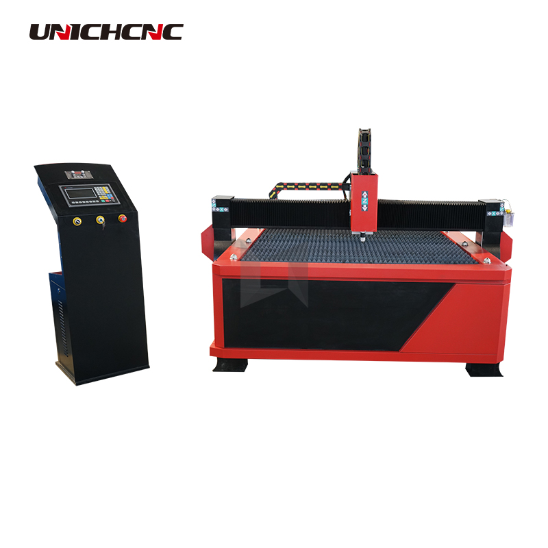 1530 Cheap Plasma Cutting Machine