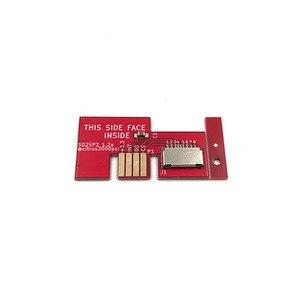 Image 3 - ل NGC لعبة مكعب SD2SP2 sd740 SDL مايكرو SD بطاقة TF قارئ بطاقات