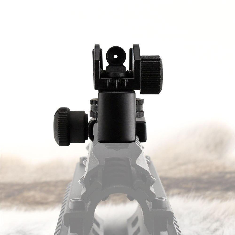 20mm trilho de couro ajustavel metal vista 04