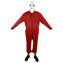 American Horror Costume Movie US Cosplay Halloween