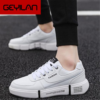 2020 new spring and summer men's flying woven breathable sports shoes color matching fashion super fire shoes Z205