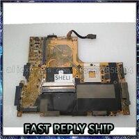 SHELI Lenovo Y510 anakart 965PM 60-NE3MB5000
