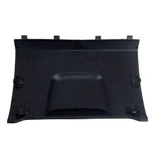 1PC Bumper Tow Cover A16388011