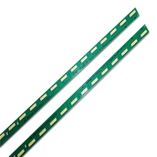 LED Backlight strip 46 lamp for LG 49inch fhd L R-type rev 0.3 PEU36H CCGIGAN01-0792A