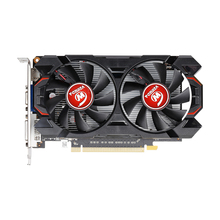 Video-Card Nvidia Gtx950 2gb 128bit Geforce PC GDDR5 VEINEDA Dvi Hdmi VGA Vga-Game